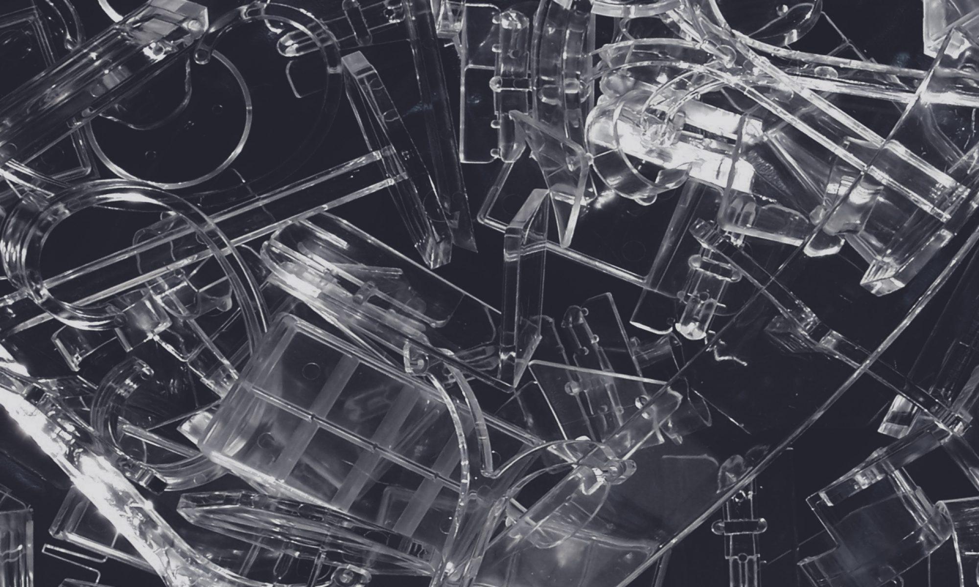 Kunststofftechnik und Formenbau Greiner